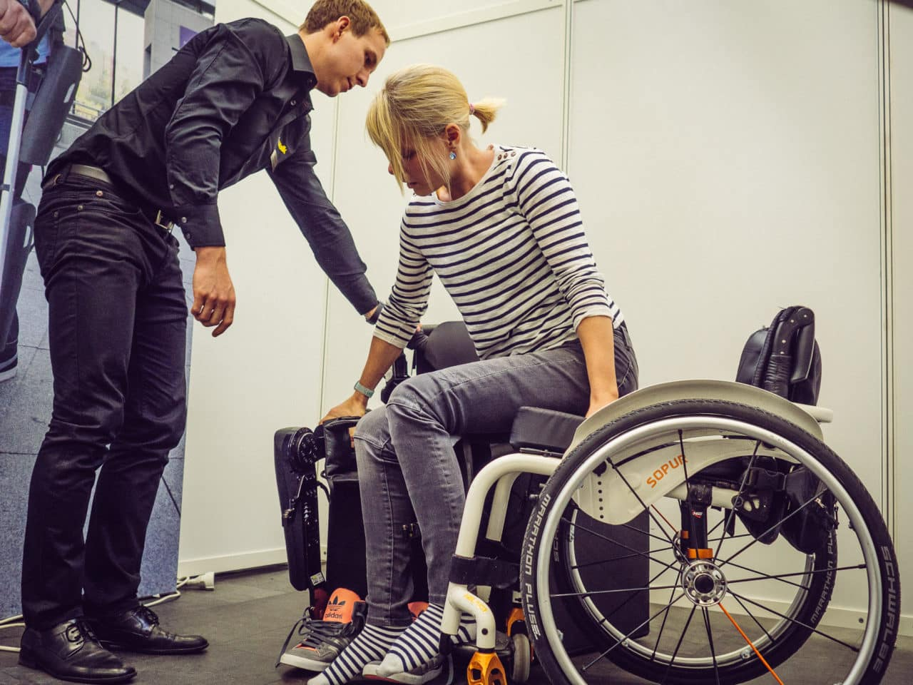 160929_th10_rehacare_tag_1_054