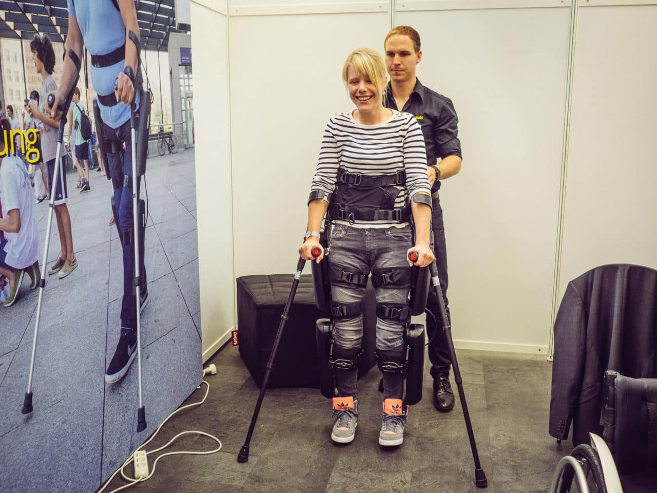 160929_th10_rehacare_tag_1_136