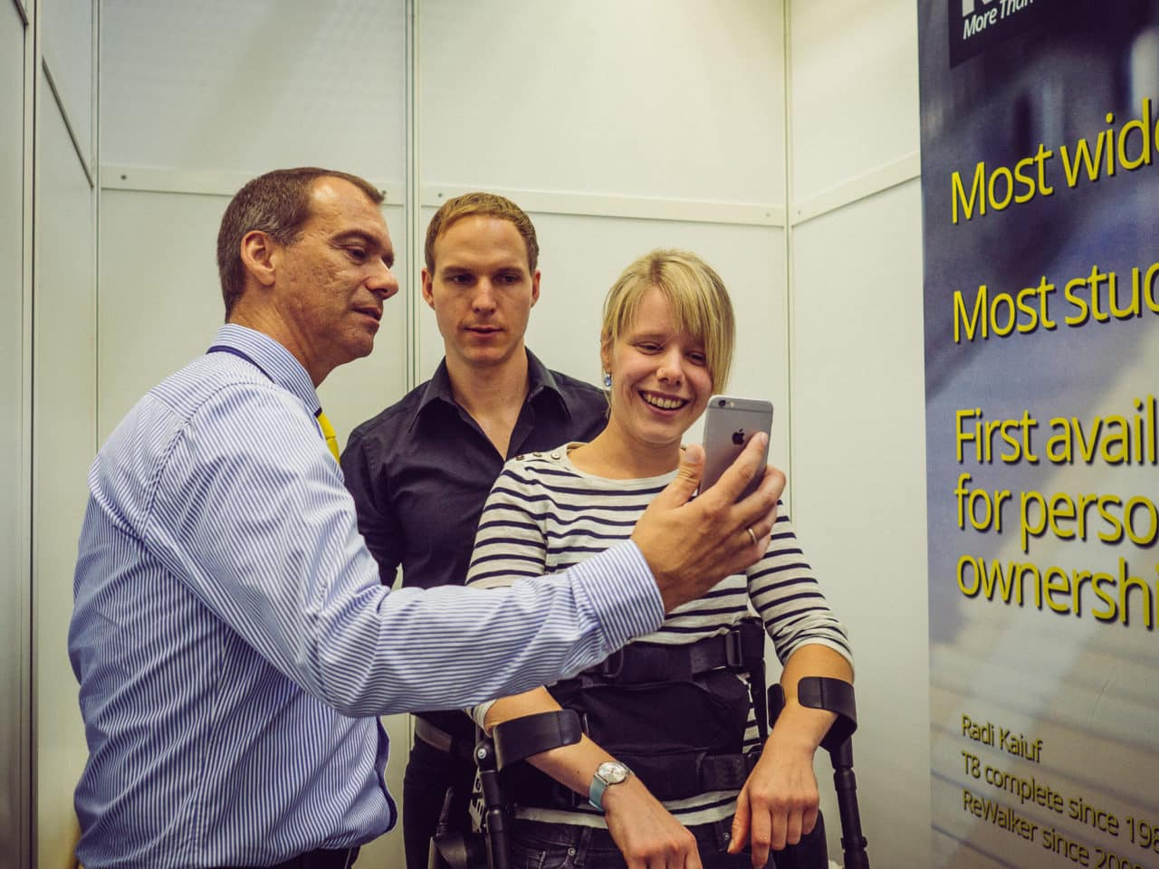 160929_th10_rehacare_tag_1_220