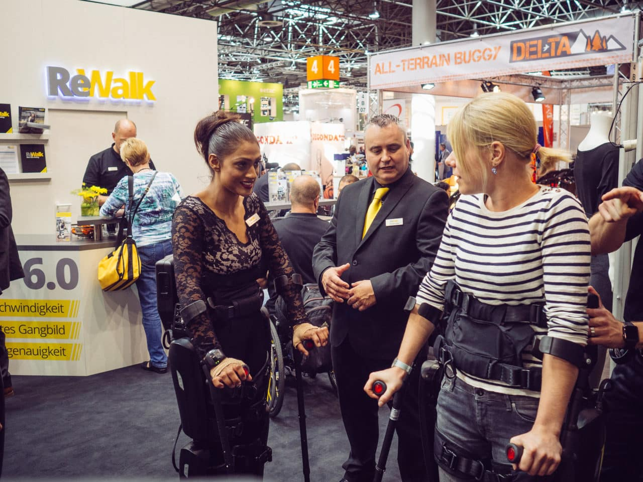 160929_th10_rehacare_tag_1_275