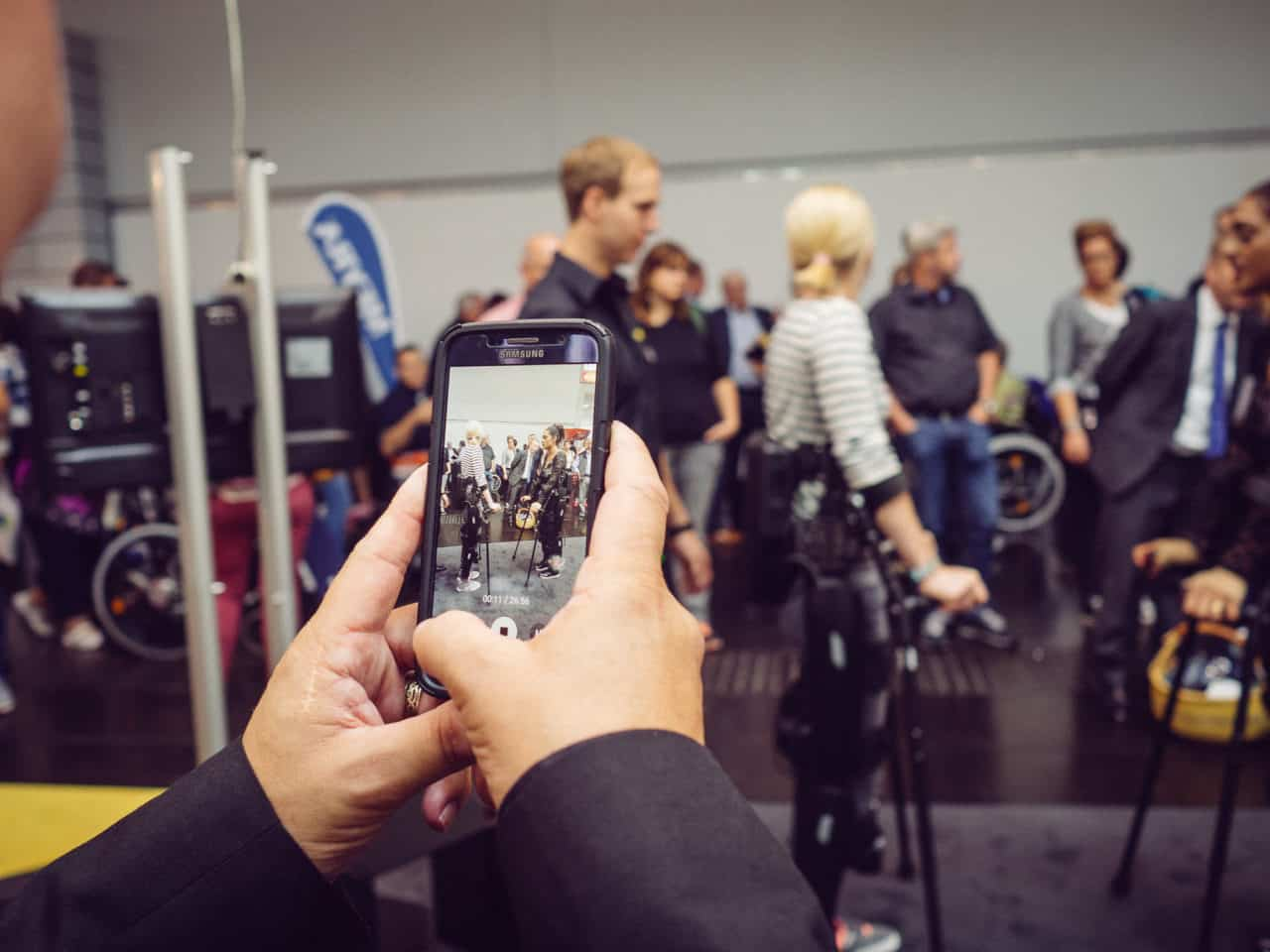 160929_th10_rehacare_tag_1_318