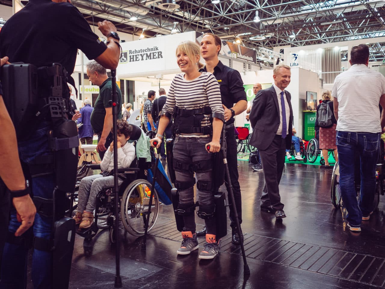 160929_th10_rehacare_tag_1_362