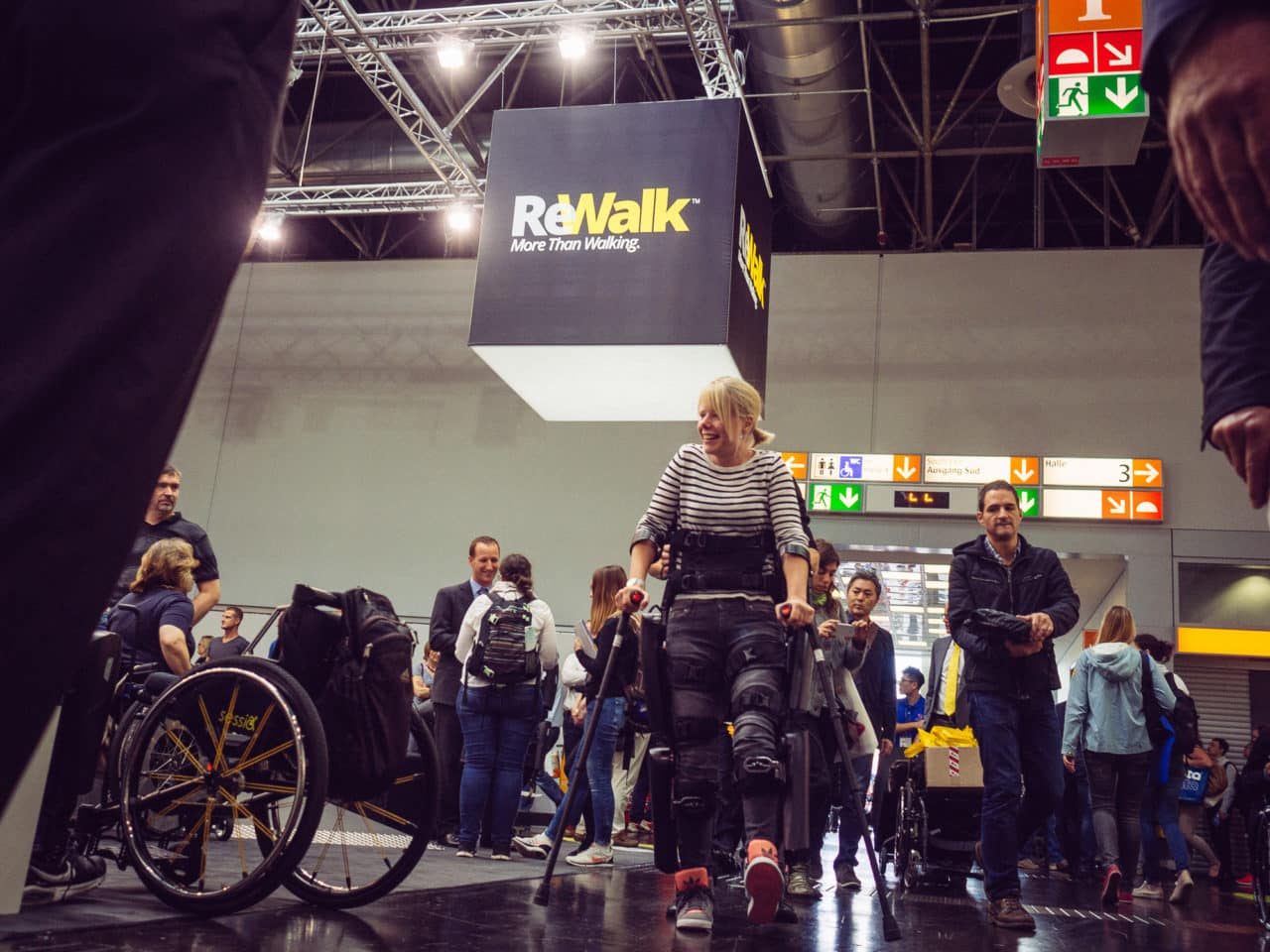 160929_th10_rehacare_tag_1_391