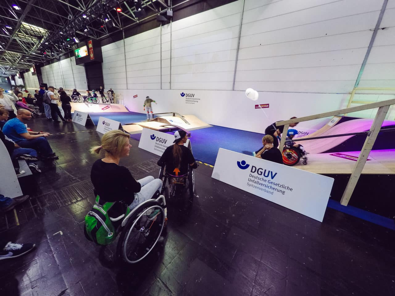 160930_th10_rehacare_tag_2_044
